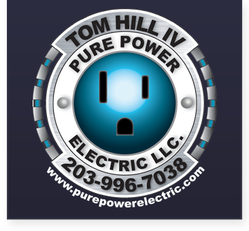 Pure Power Electric